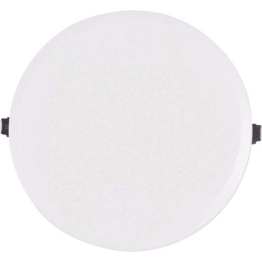 GREENLUX ZETA-R Süllyeszthető LED Lámpa 15W 4000K