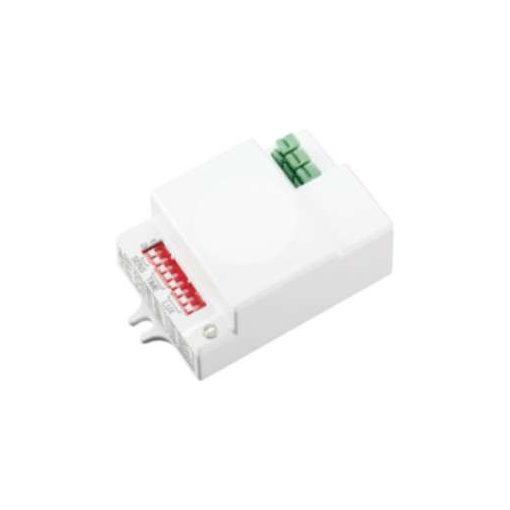 GREENLUX Mikrohullámú mozgásérzékelő szenzor HF 70