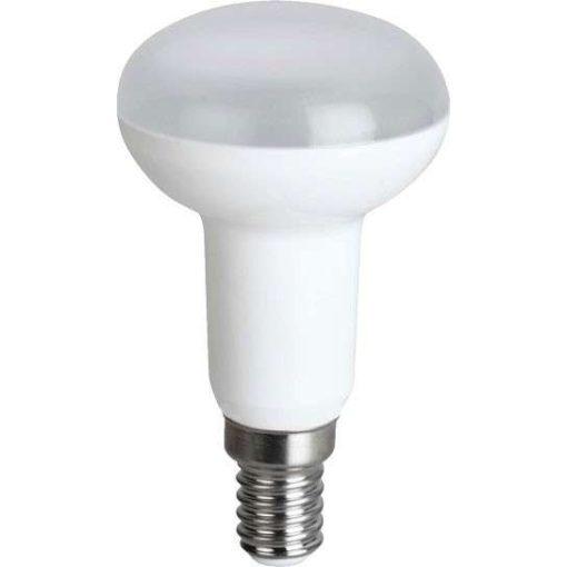 Greenlux LED izzó R50 E14 5W Meleg fehér