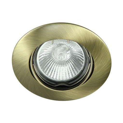 GREENLUX DIO DTO2B-AB Spot lámpa MR16 50W