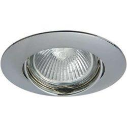 GREENLUX DIO DTO2B-C Spot lámpa MR16 50W