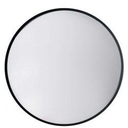 LEDES falra szerelhető kültéri lámpa DITA CLASSIC ROUND B 14W Természetes fehér