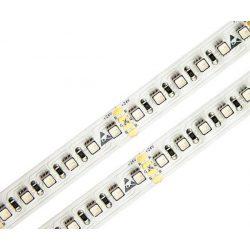 Led szalag 5050 SMD RGB beltéri 14,4W/m 60LED/m
