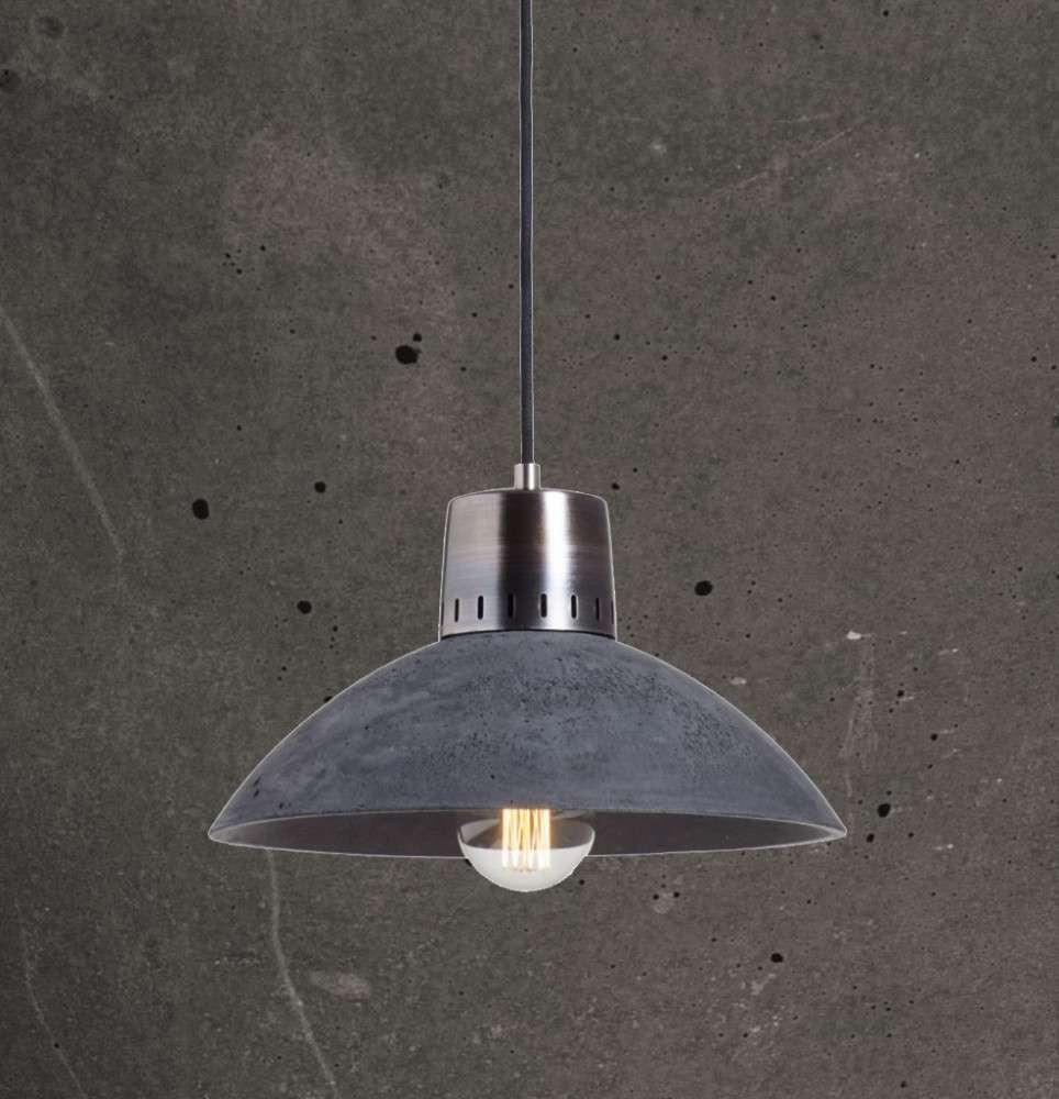 csavarral rögzített lámpabúra