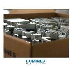 Lumines Exkluzív Bemutató Doboz Nagy