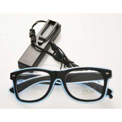 Ledlámpaház ajándék Szemüveg