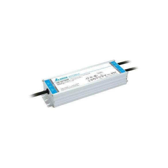 DELTA Led tápegység LNE 150W 12V IP67 dimmelhető