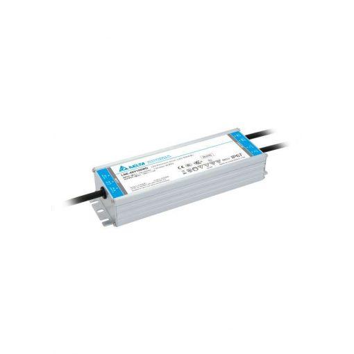 DELTA Led tápegység LNE 100W 48V IP67 dimmelhető