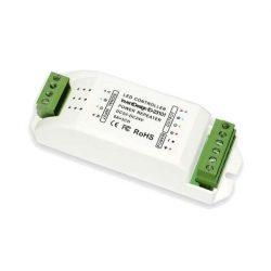 LTECH Jelerősítő RGB led szalaghoz 3 csatorna 15A 75W/180W/360W