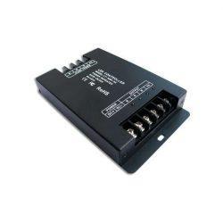 LTECH Jelerősítő RGB led szalaghoz 3 csatorna 24A 120W/288W/576W