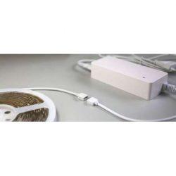 LTECH beépített tápegységű 12V-os RGB vezérlő