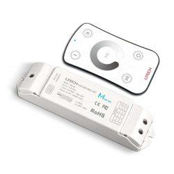 LTECH Led szalag fényerő szabályzó Érintős 20A 240W/480W