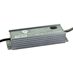 POS Led tápegység MCHQA-100-12 100W 12V 8.1A IP65 dimmelhető