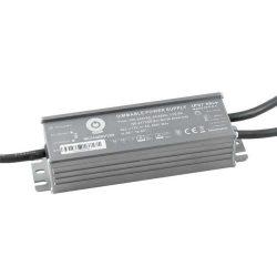 POS Led tápegység MCHQB-60-12 60W 12V 5A IP67 dimmelhető