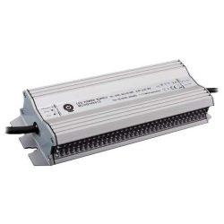 Led tápegység MCHQ 12V 100W 8,3A IP67