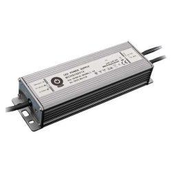 POS Led tápegység MCHQE-150-48 150W 48V 3.12A IP67
