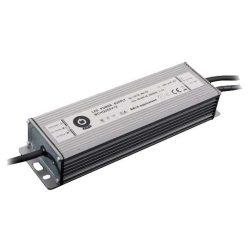 POS Led tápegység MCHQE-200-24 199.2W 24V 8.3A IP67