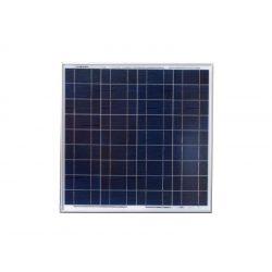 MWG 55W polykristályos napelem