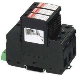 Phoenix Contact VAL-MS-T1/T2 335/12.5/3+0-FM