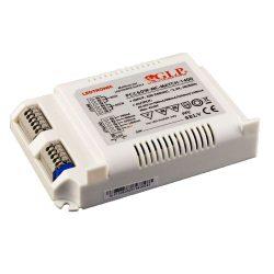 GLP Led tápegység PCC-60-MC-1400 58.8W 20-42 VDC 700/900/1050/1400mA több kimenetelű