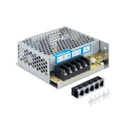 DELTA Led tápegység PMT 35W 5V fémházas