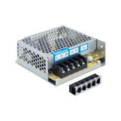 DELTA Led tápegység PMT 50W 5V fémházas