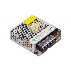 POS Led tápegység POS-50-24-C 52,8W 24V 2,2A fémházas