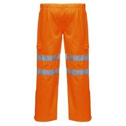 Extreme nadrág Narancssárga 2XL méret