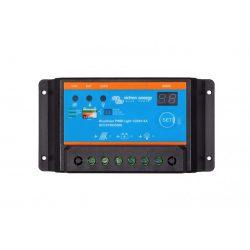 Napelemes töltésvezérlő Victron Energy BlueSolar PWM-Light 5A 12-24V