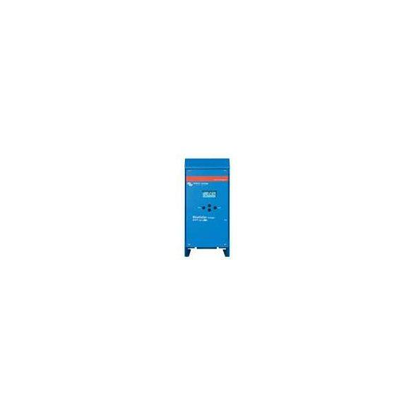 Victron Energy Bluesolar MPPT 150/85A  napelemes töltésvezérlő  12 / 24 / 36 / 48V