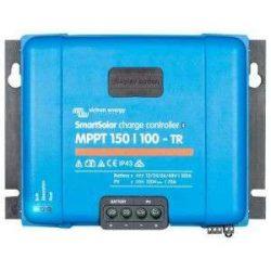 Victron Energy SmartSolar MPPT 150/100A TR napelemes töltésvezérlő 12/24/48V
