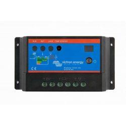 BlueSolar Távvezérlő panel DUO napelemes töltésvezérlőhöz