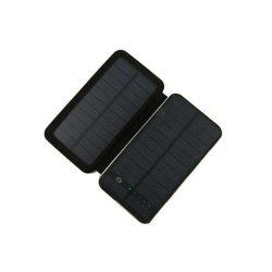 Solar Power Bank 8000mAh 3W Napelem