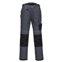 Urban derekas nadrág Szürke-Fekete 40 (XL) méret