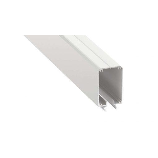 Tartószerkezet TALIA M2 1 méteres Fehér