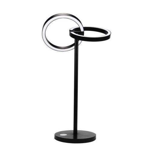 COO-fenyeroszabalyozhato-asztali-lampa-fekete