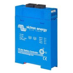 VE.Net Akkumulátorvezérlő (VBC) 12/24/48V