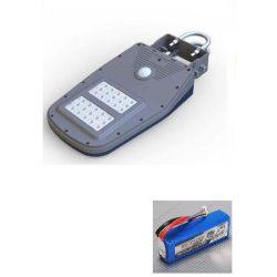 VND-01A Akkumulátor