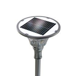 VNK-06 Sétány világító napelemes lámpa