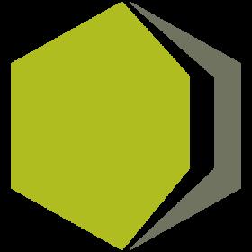 ECO Beépíthető mély profilok
