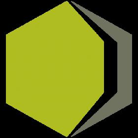 LED ALUMÍNIUM PROFIL SZÉLES (SOLIS)