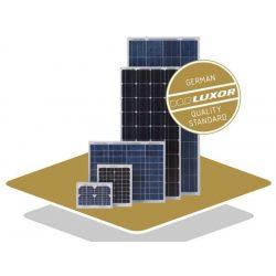 Luxor Solar SoloLine LX-100M napelem