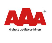 AAA Besorolás