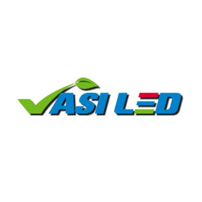 VasiLed.hu