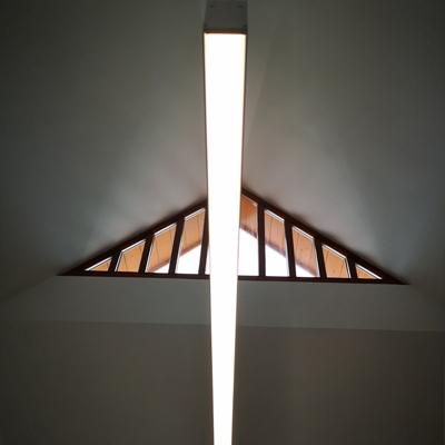Soroksár templom