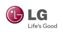 LG termékek