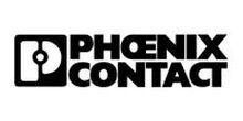 Phoenix Contact Túlfeszültség védelmi termékek
