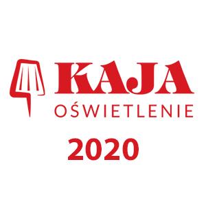 Kaja termékcsalád 2020