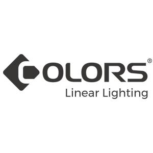 Colors Led Termékek