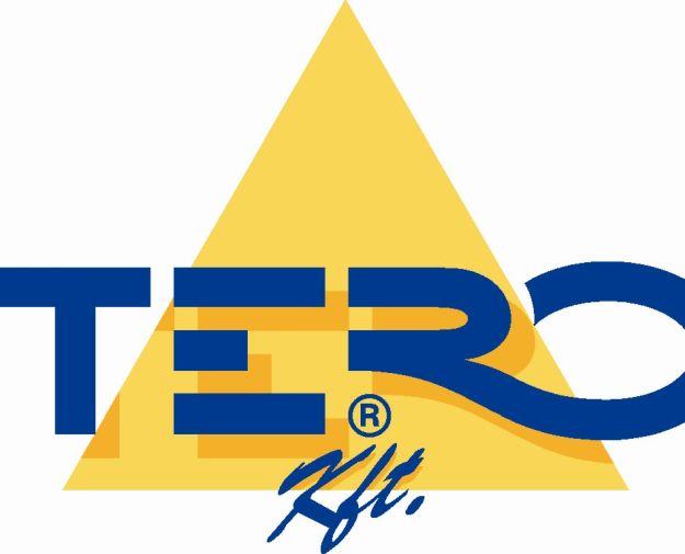 a TERC rendszere
